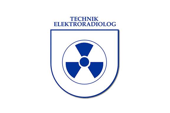 Bez nazwy-7_0006_T. elektroradiolog
