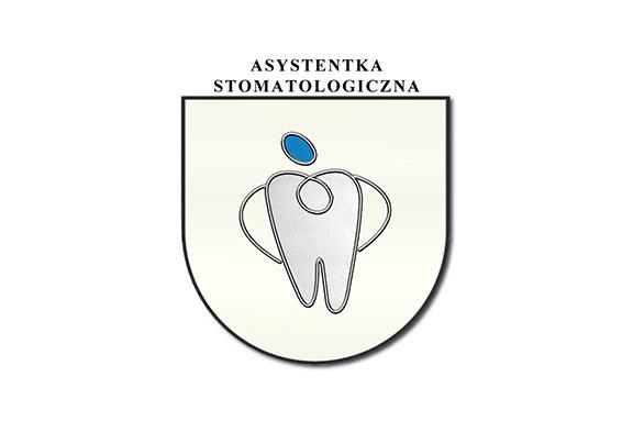 Asystentka stomatologiczna
