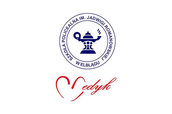 Logo medyk2