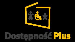 dostepnosc_plus_logo
